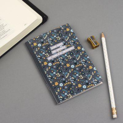 Rejoice Always - Journal
